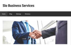 slo business services